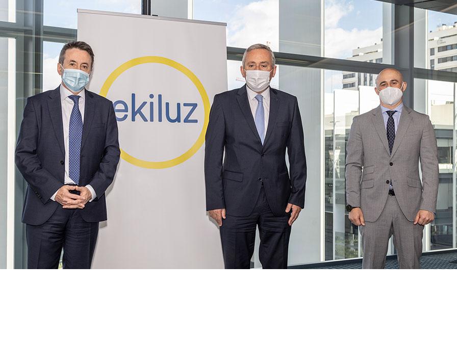repsol-krean-lanzan-ekiluz-promover-cooperativas-ciudadanas-generacion-renovable