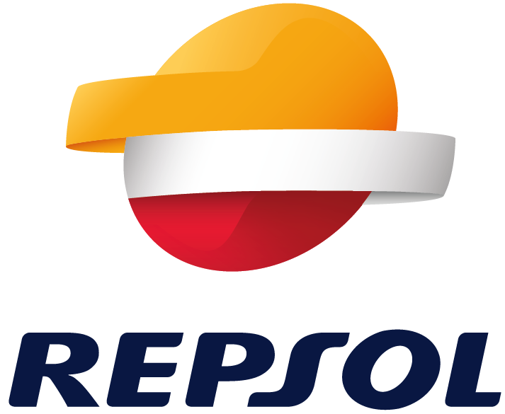 repsol-marca